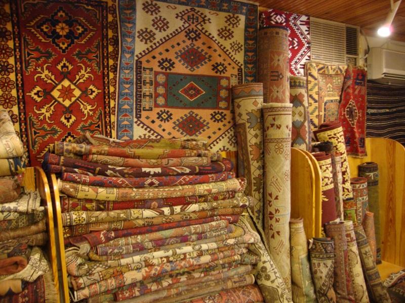 Turkish carpets turkish carpets BTZNHSK