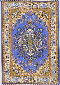 Turkish carpets turkish carpets, how to buy on eldertreks tour. LRETWLR
