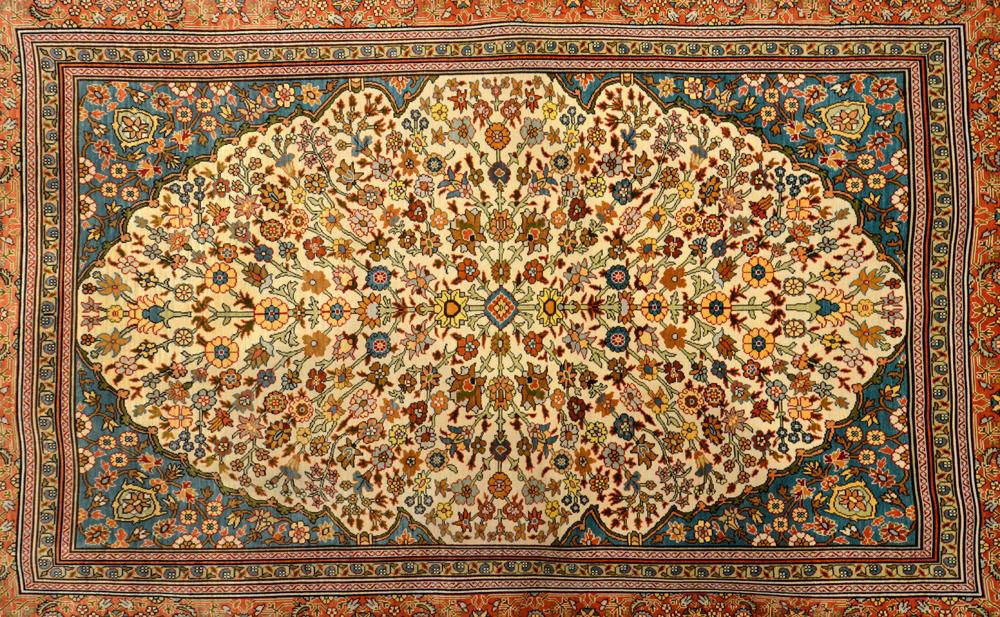 Turkish carpets turkish-carpets ZDYIENX