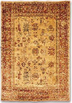 Turkish carpets why turkish rugs? KCQXOWG