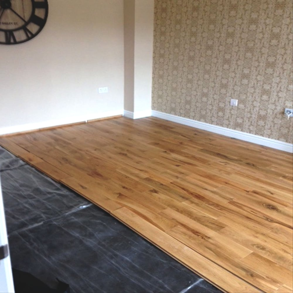 underlay for laminate flooring 3mm workpro tack wood - laminate flooring underlay GUQDHFK