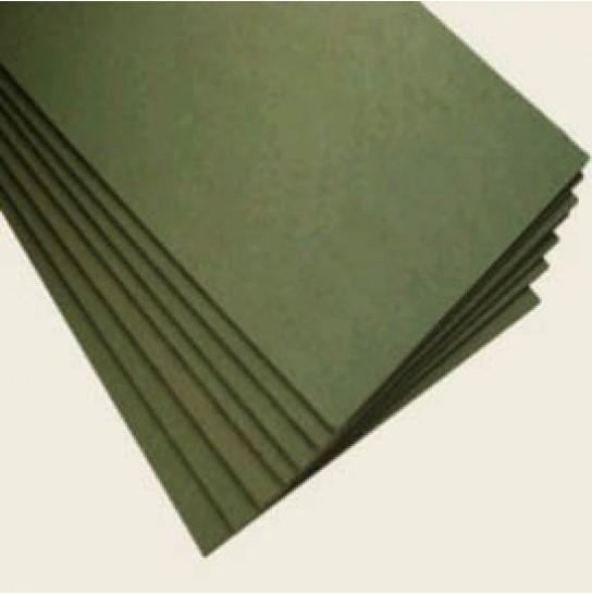 underlay for laminate flooring 5.5mm fibre board (10sq.m pack) TLGJSNI