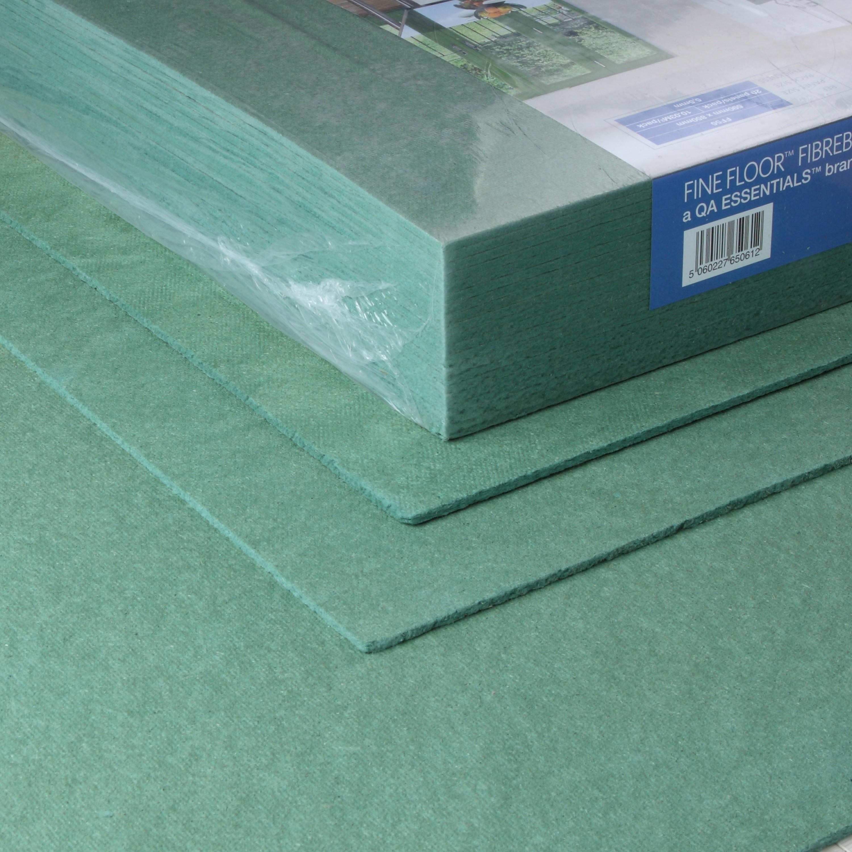 underlay for laminate flooring laminate underlay laminate wooden flooring from installing laminate wood  flooring underlayment SJWLOXP