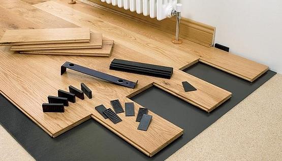 underlay for laminate flooring rubber underlayment for laminate flooring INFYVJD