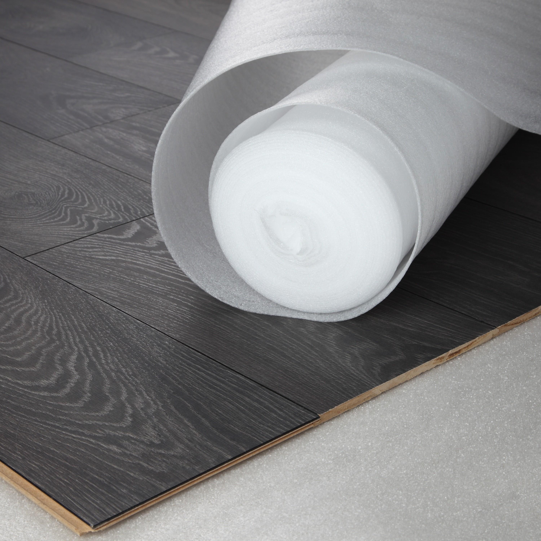 underlay for laminate flooring white foam laminate floor underlay CXRKDKV