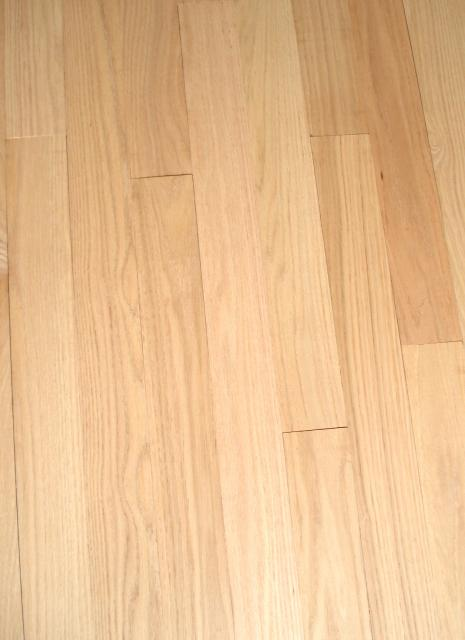 unfinished oak flooring henry county hardwoods unfinished solid red oak hardwood flooring select  3/4 inch WSQTGAF