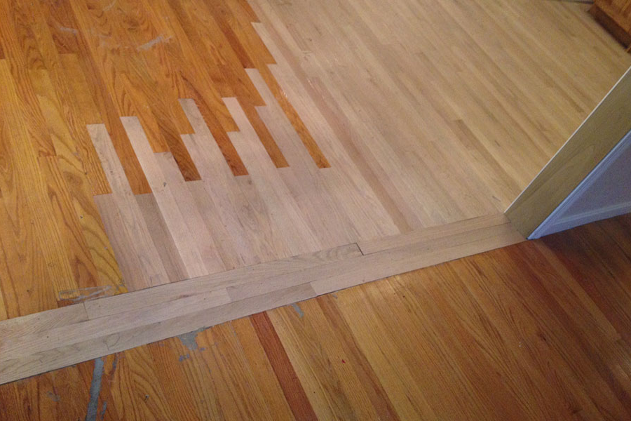 unfinished oak flooring red oak flooring unfinished laminate flooring stair nose cheap unfinished  red oak UIASQWZ