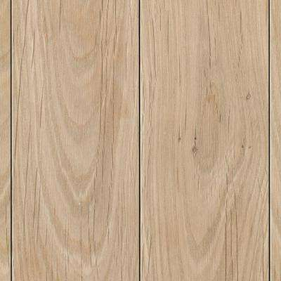 unfinished oak flooring unfinished oak 3/4 in. thick 2-1/4 in. wide LDJNTBH