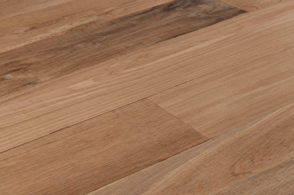 unfinished oak flooring white-oak-unfinished--1-common-angle KAEOUHW