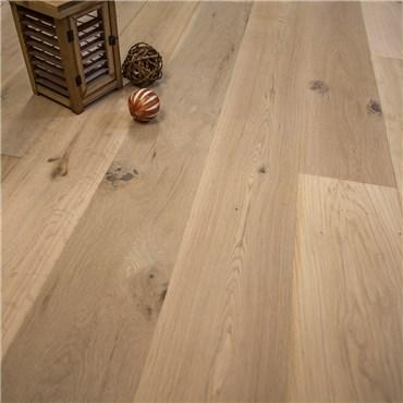 unfinished wood flooring 7 1/2 x 5/8 european french oak unfinished hardwood flooring KOTQRSM