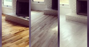 unfinished wood flooring advantages of unfinished flooring: UKCLWBM