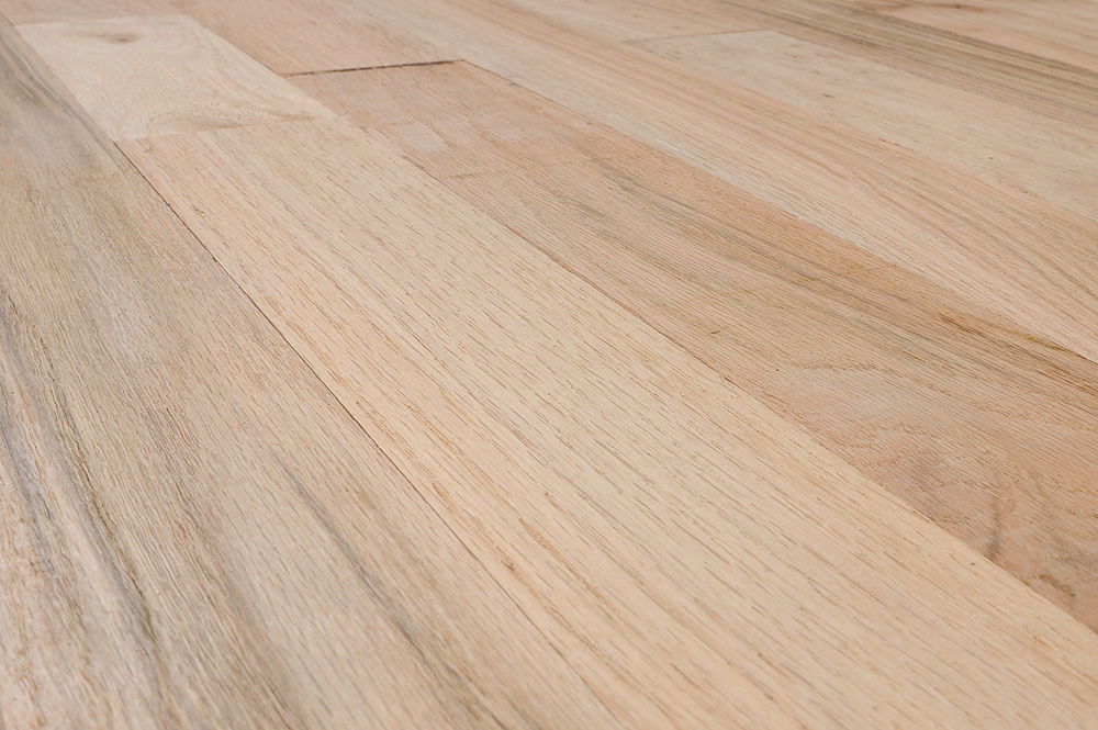 unfinished wood flooring great unfinished solid hardwood flooring unfinished and pre finished hardwood  floors RAZPSZW