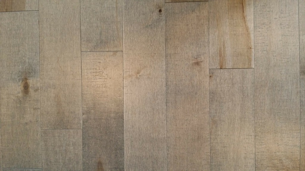 unfinished wood flooring the advantages of unfinished hardwood flooring SAXQGYD