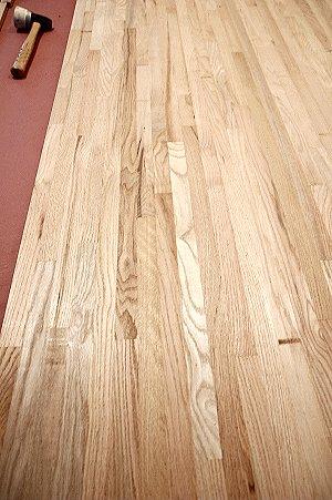 unfinished wood flooring unfinished hardwood flooring KCHQAVB