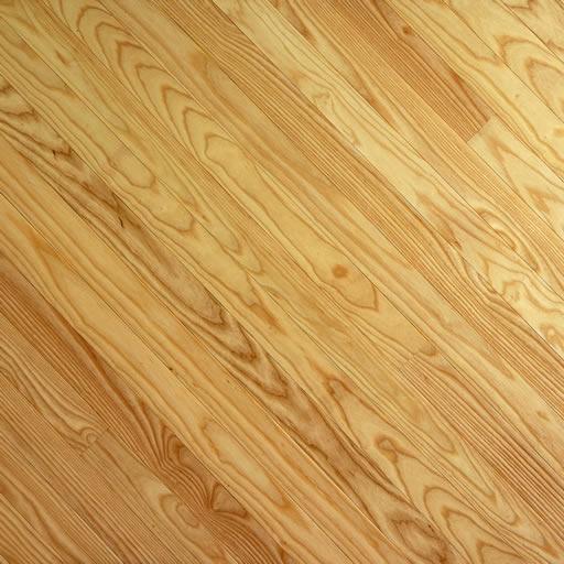 unfinished wood flooring unfinished solid ash flooring BCHOTTG