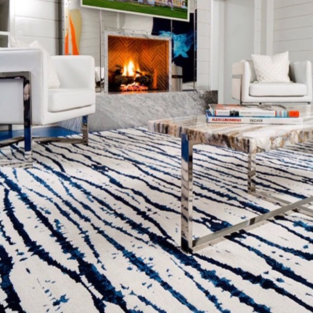 unique rugs amazing of unique area rugs with 414 best unique area rugs images on NUOLLQX