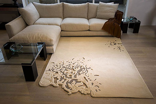 unique rugs unique-contemporary-rug CAMPNVY