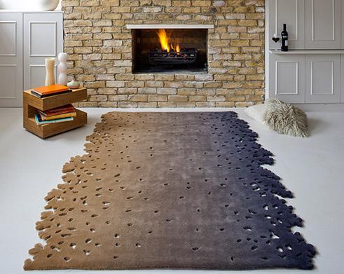 unique rugs unique-rugs-esti-barnes-top-floor-2.jpg CEYJATP