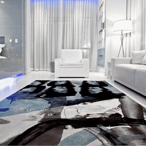 unique rugs view in gallery unique-rugs-byhenzel-10.jpg VTKESUL