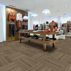 upscale t4678 modular hollytex commercial carpet tiles THXZDUI