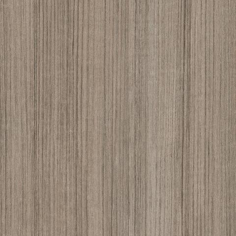 veranda teak 8209k laminate sheet, woodgrains - wilsonart WERKFFV