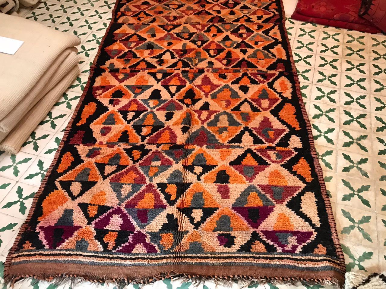 vintage berber rugs wholesale NTAIMWT