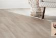 vinyl floor covering vinyl tile flooring DISCJJL