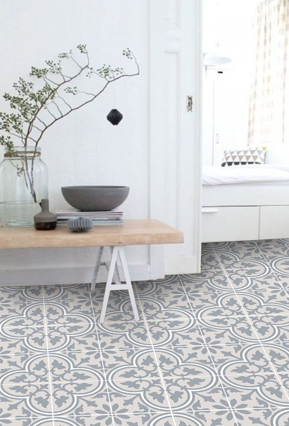 vinyl floor tile quadrostyle offers you a new way to renovate your floors without hiring a XVNCXFK