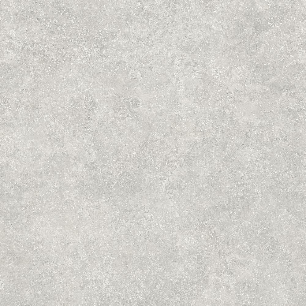 vinyl flooring lifeproof starry light 16 in. x 32 in. luxury vinyl tile flooring (24.89 IBTJWOV