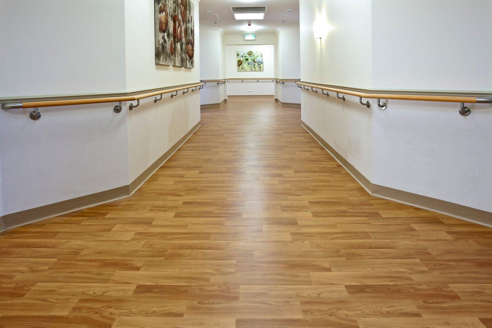 vinyl flooring pros u0026 cons VKYKOWN