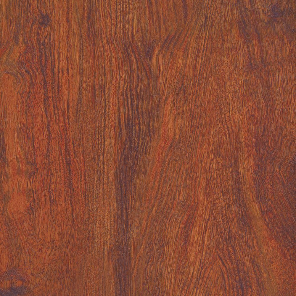 vinyl laminate flooring allure ... ODCDOAI