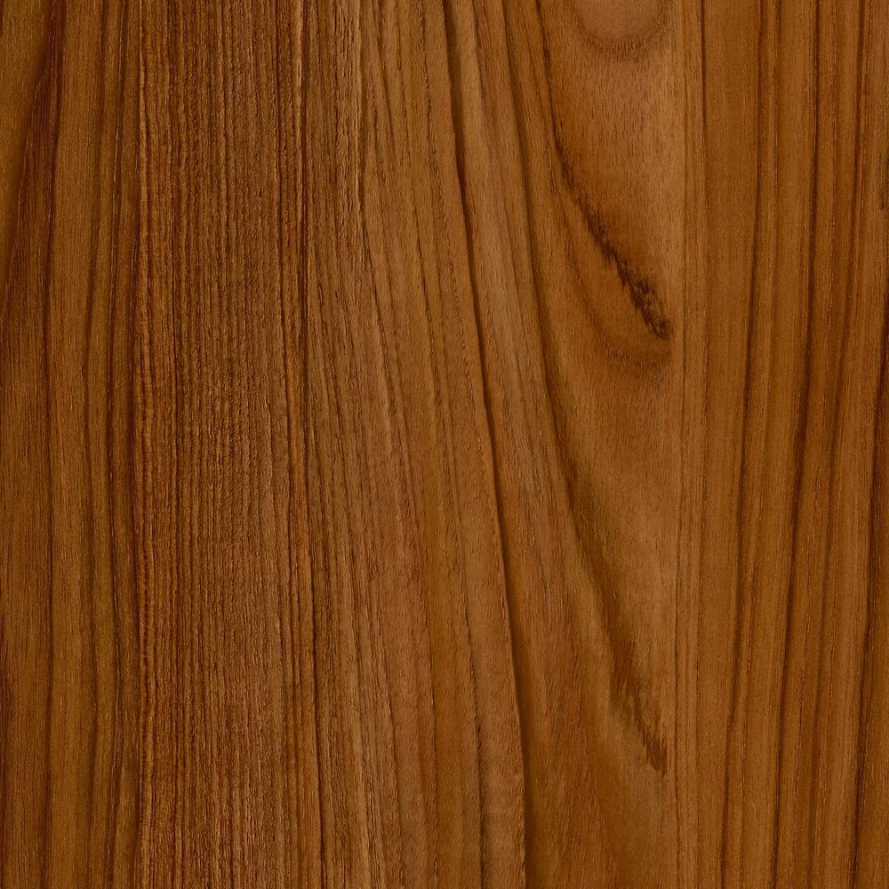 vinyl laminate flooring allure ... VAJJQYC