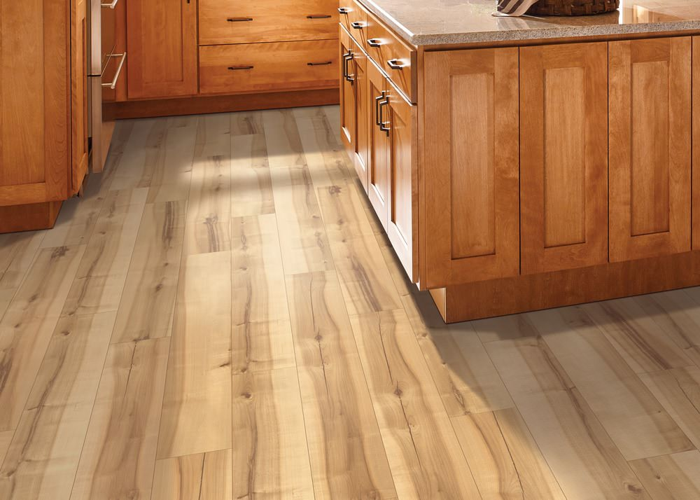 vinyl laminate flooring amazing vinyl plank flooring luxury vinyl tile from armstrong flooring  throughout vinyl KJJTRVZ