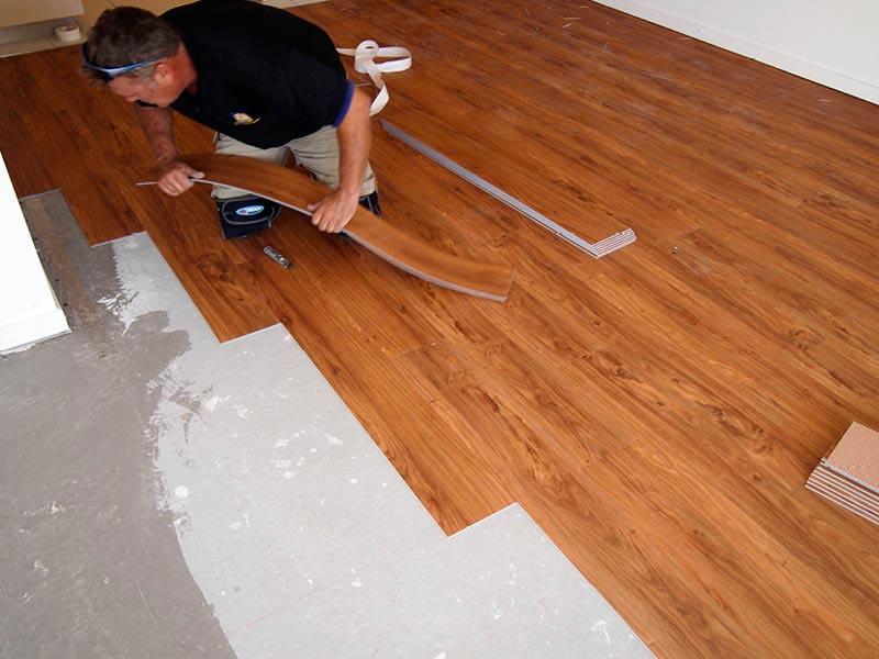 vinyl laminate flooring gorgeous laminate vinyl flooring vinyl laminate wood flooring vinyl  laminate flooring advantageous OZIHDJQ
