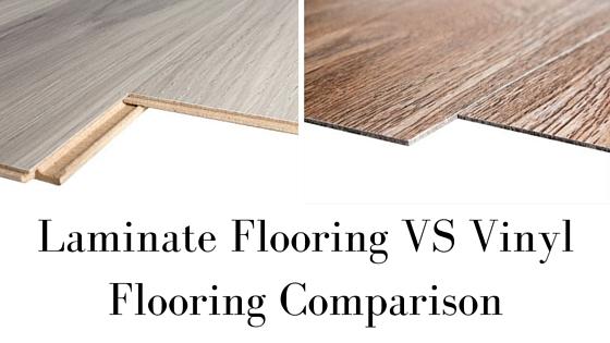 vinyl laminate flooring laminate flooring vs. vinyl flooring comparison AFBXMEF