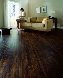 vinyl laminate flooring luxury vinyl plank westchester county new york AHNKHWK