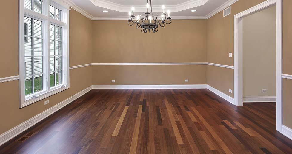 vinyl laminate flooring plain vinyl_flooring_resized1 vinyl flooring UAVZBRU