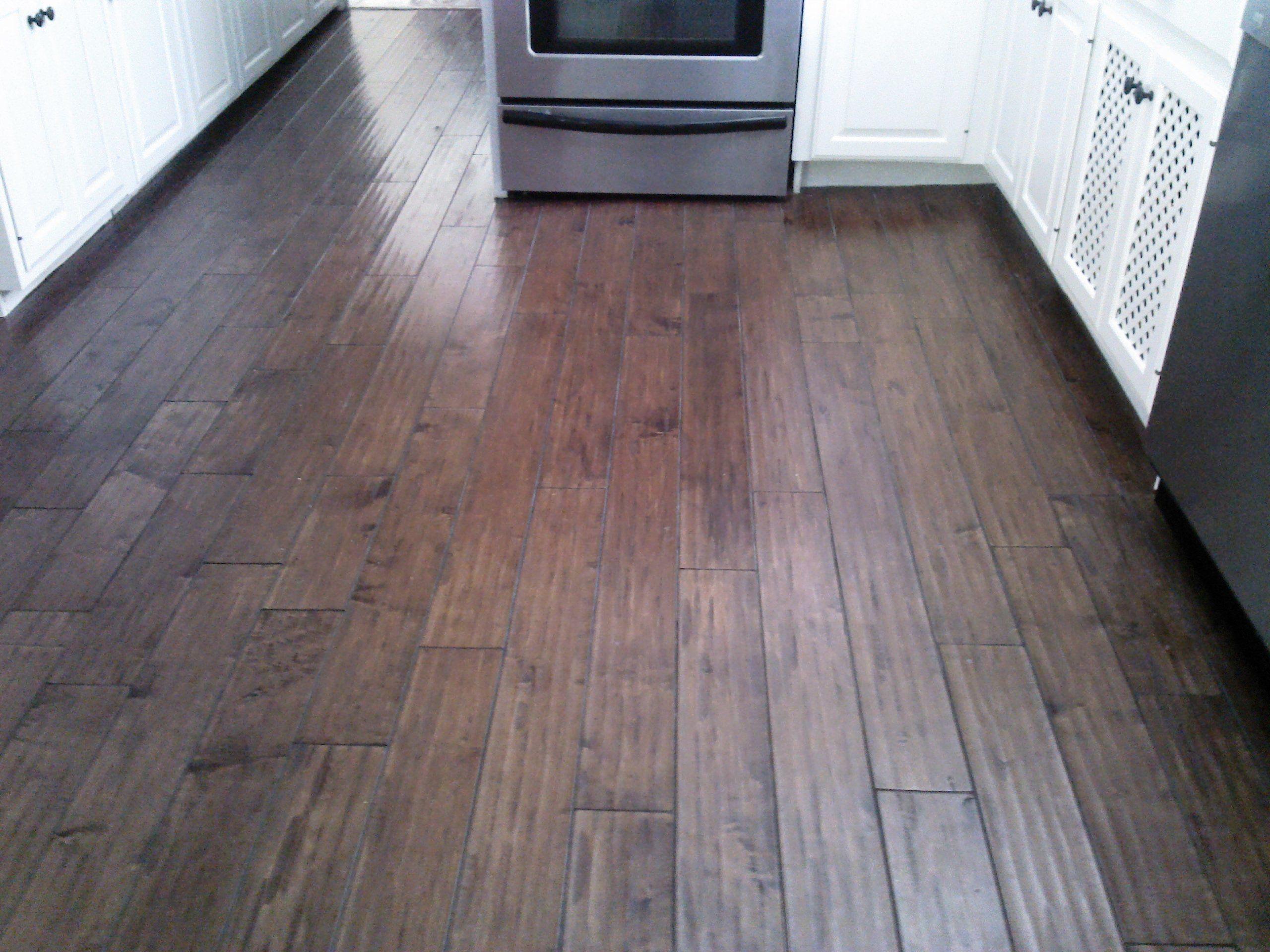 vinyl laminate flooring stupendous commercial ... VBCMJGN