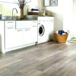 Importance of vinyl laminate flooring