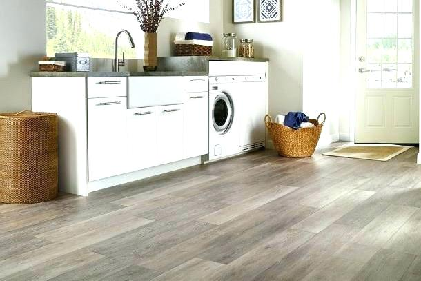 Importance of vinyl laminate flooring