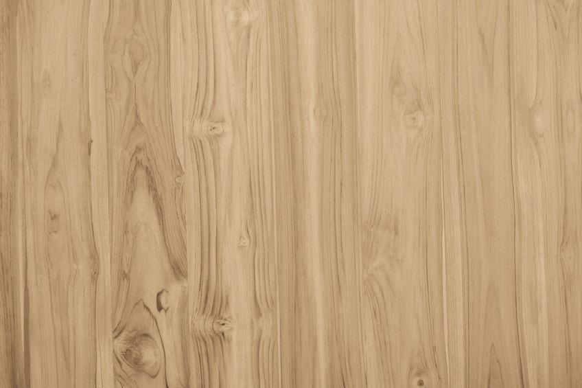 vinyl plank flooring: 2018 fresh reviews, best lvp brands, pros vs cons VCTMSLX