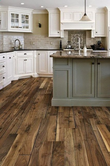 vinyl wood floor kitchen vinyl wood flooring TFCJYWT