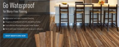 vinyl wood floor tile UJMVKUG