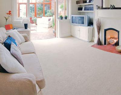 wall to wall carpet diy wall-to-wall carpet QUYSXJE