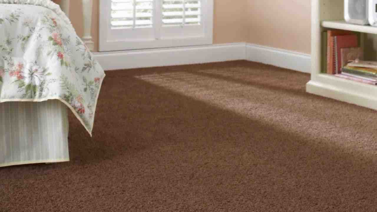 wall to wall carpet video: how to choose wall to wall carpeting | martha stewart EJOGIYD