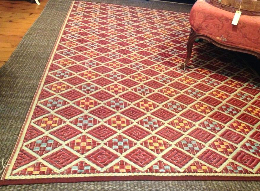 washable area rugs amazing of machine inside design 9 HCILXPT