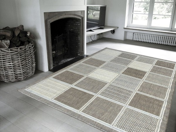 washable area rugs indoor outdoor rug 2 KUPSUDF
