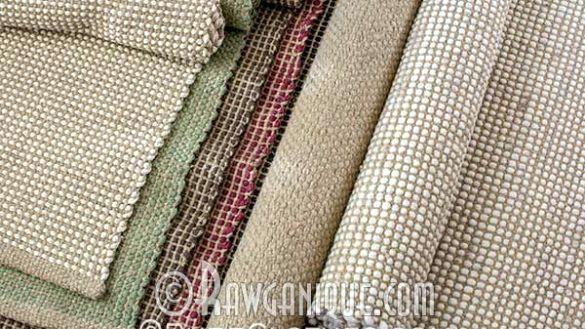 washable area rugs machine washable area rug machine washable kitchen rugs sale MLIBPOX