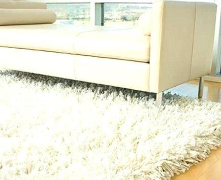 washable area rugs machine washable area rug machine washable rugs sale IYADZWX