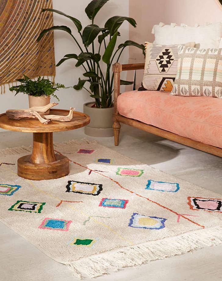 washable area rugs machine washable rugs hero 1 EMUHWJH